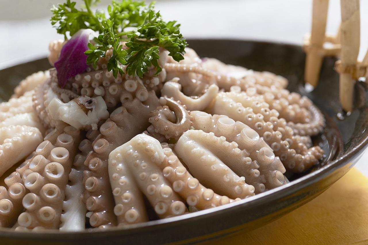 seafood-1504082_1280