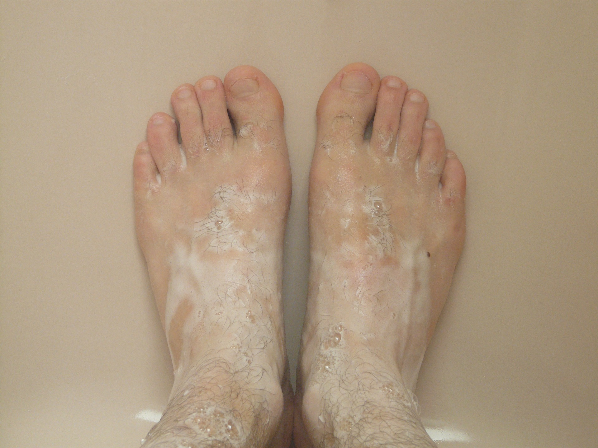 feet-16107_1920